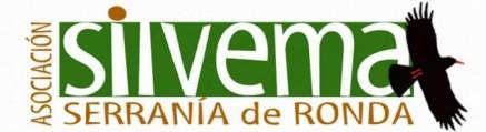 Silvema Serranía de Ronda