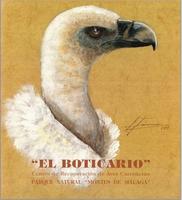 FAADN 1997, Montes de Malaga y Boticario
