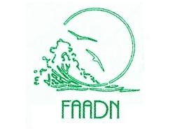 FAADN, iconowp