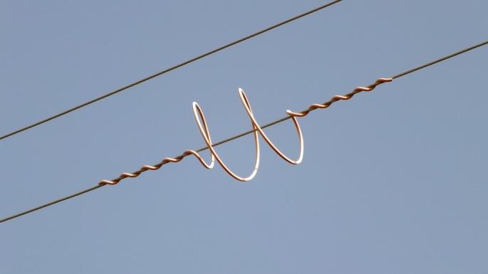 Colision con tendidos electricos_5