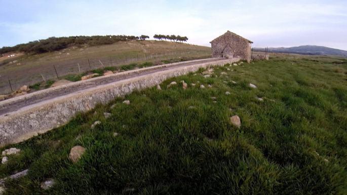 Marcha Camino 150, imagen 3