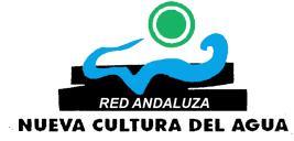 Red Andaluza de la Nueva Cultura del Agua