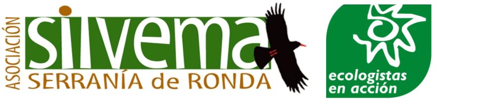 Ecologistas en Acción Silvema Serranía de Ronda